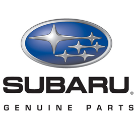 Denver Subaru Genuine Parts